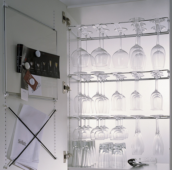 Kitchens in Reading & Berkshire, Bespoke quality kitchens